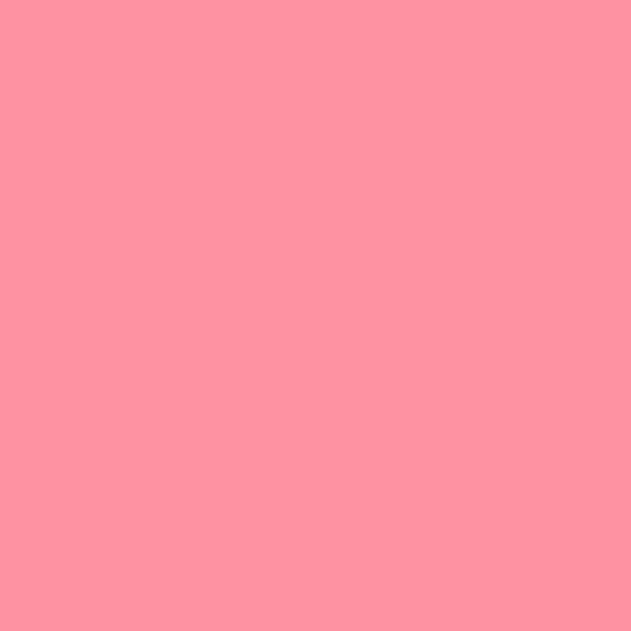 Lee Gels Sheet #157 Pink