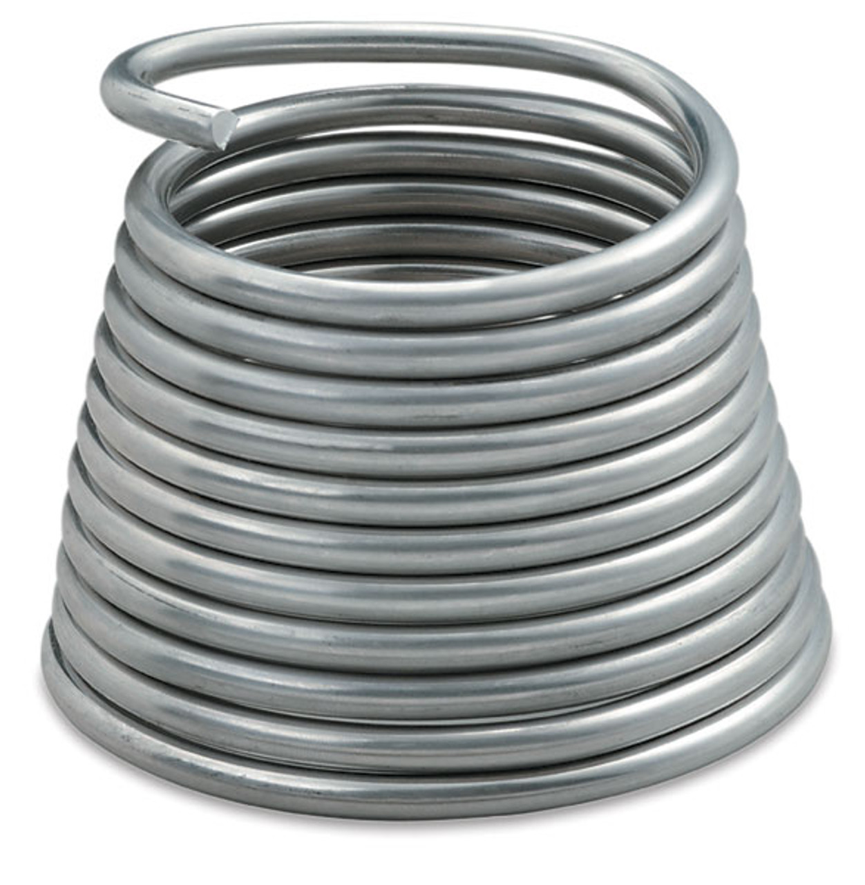 "Armature Wire 3/8"" x 10'"