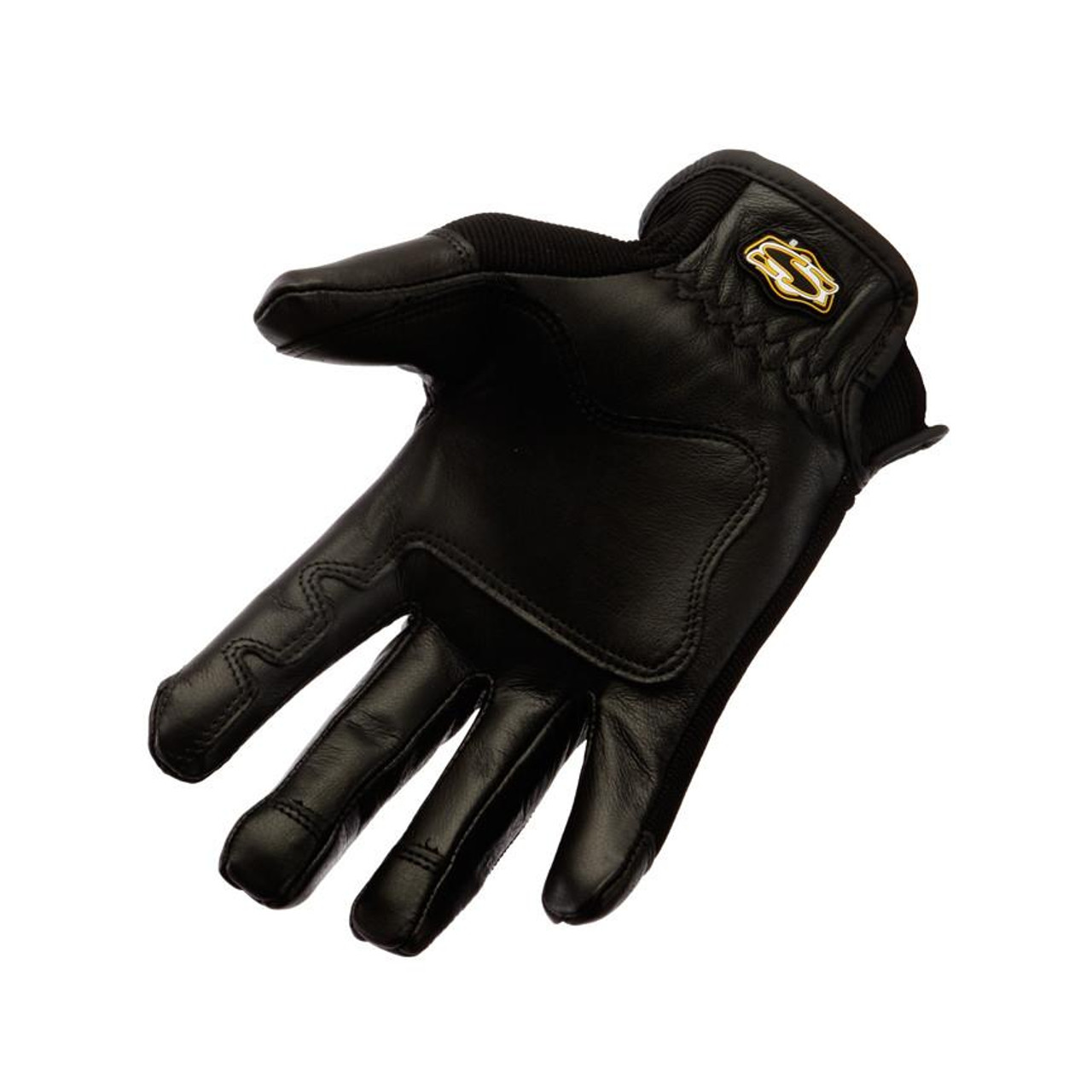 Setwear Pro Glove Black