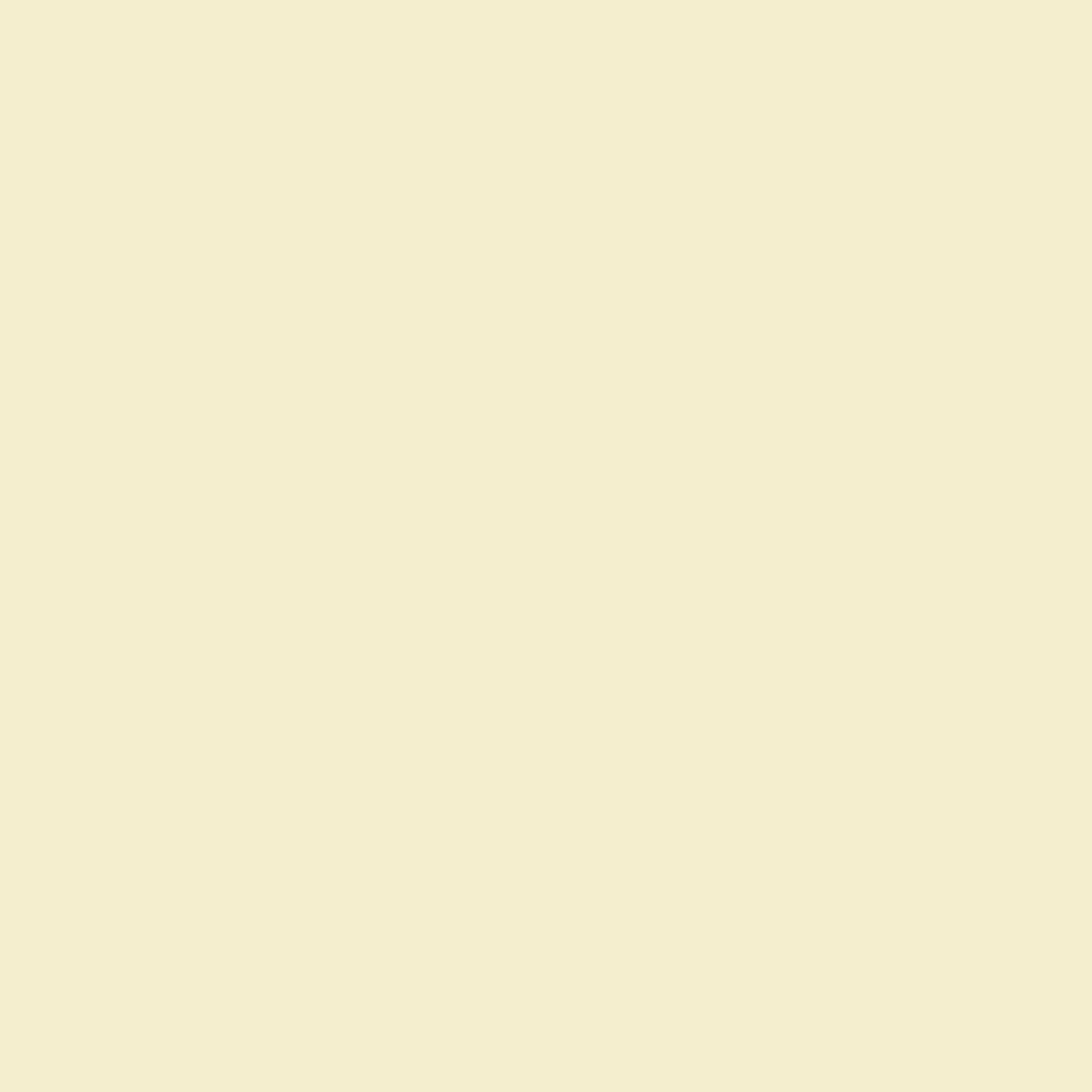 Lee Gels Sheet #007 Pale Yellow