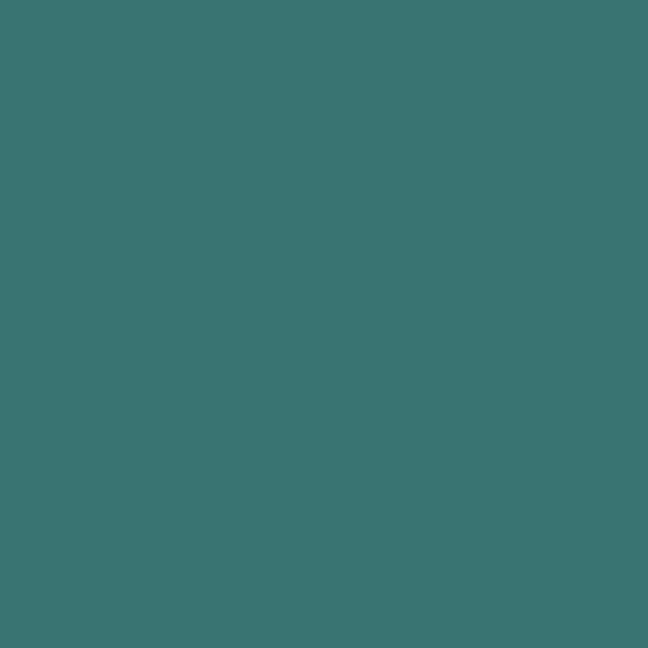 "#4390 Rosco Gels Roscolux CalColor 90 Cyan, 20x24"""