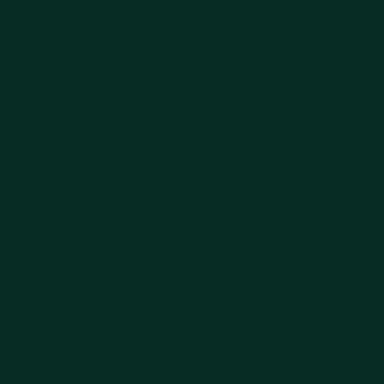 """#0126 Rosco Gels Roscolux Green Cyc Silk, 20x24"""""""