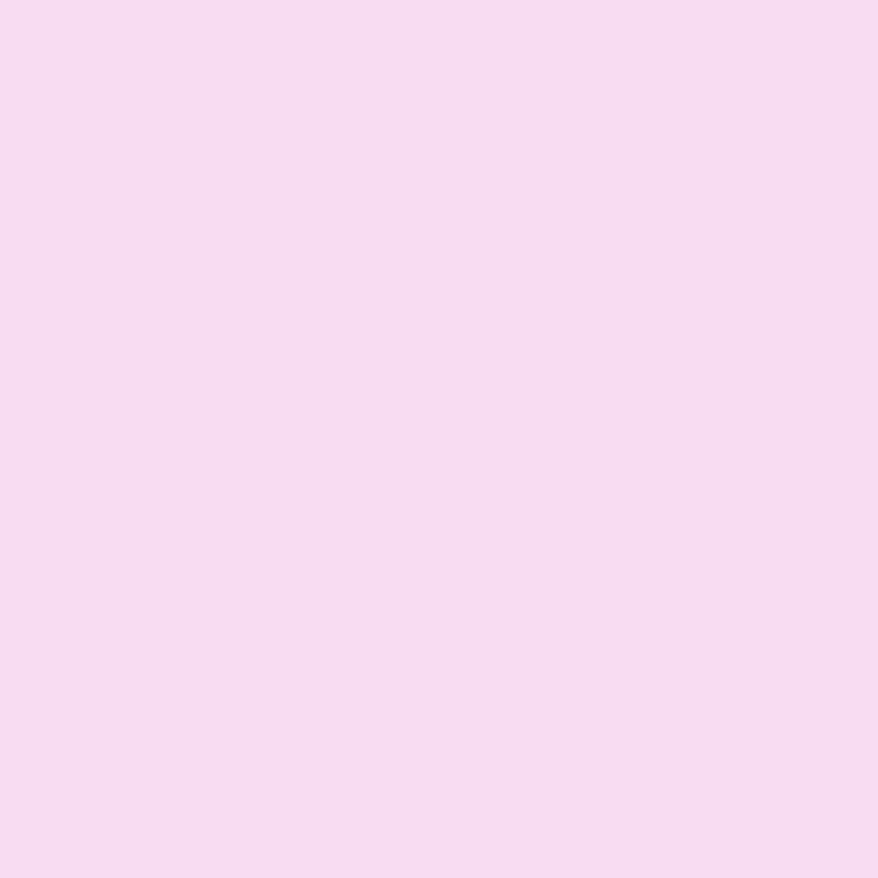 Lee Gels Sheet #169 Lilac Tint