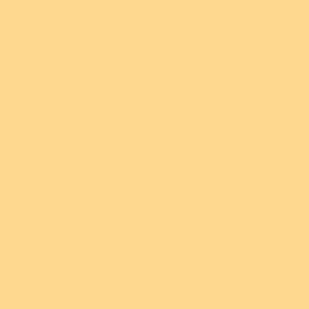 #0013 Rosco Gels Roscolux Straw Tint, 20x24
