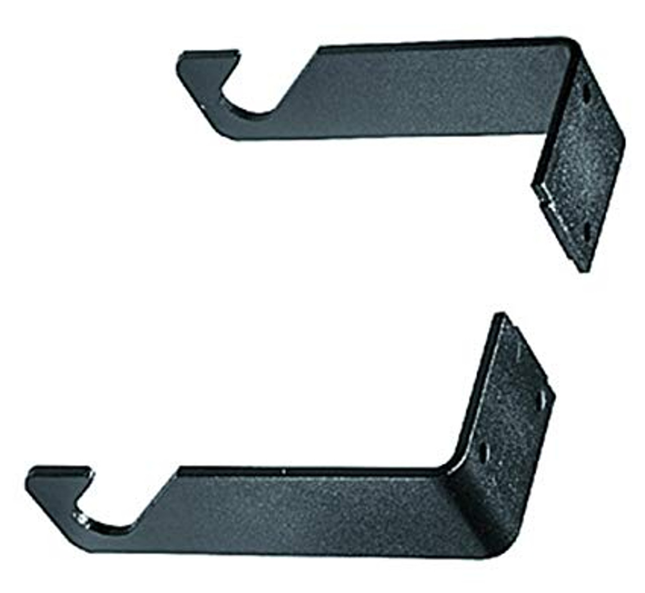Manfrotto Expand System Single Wall Hooks