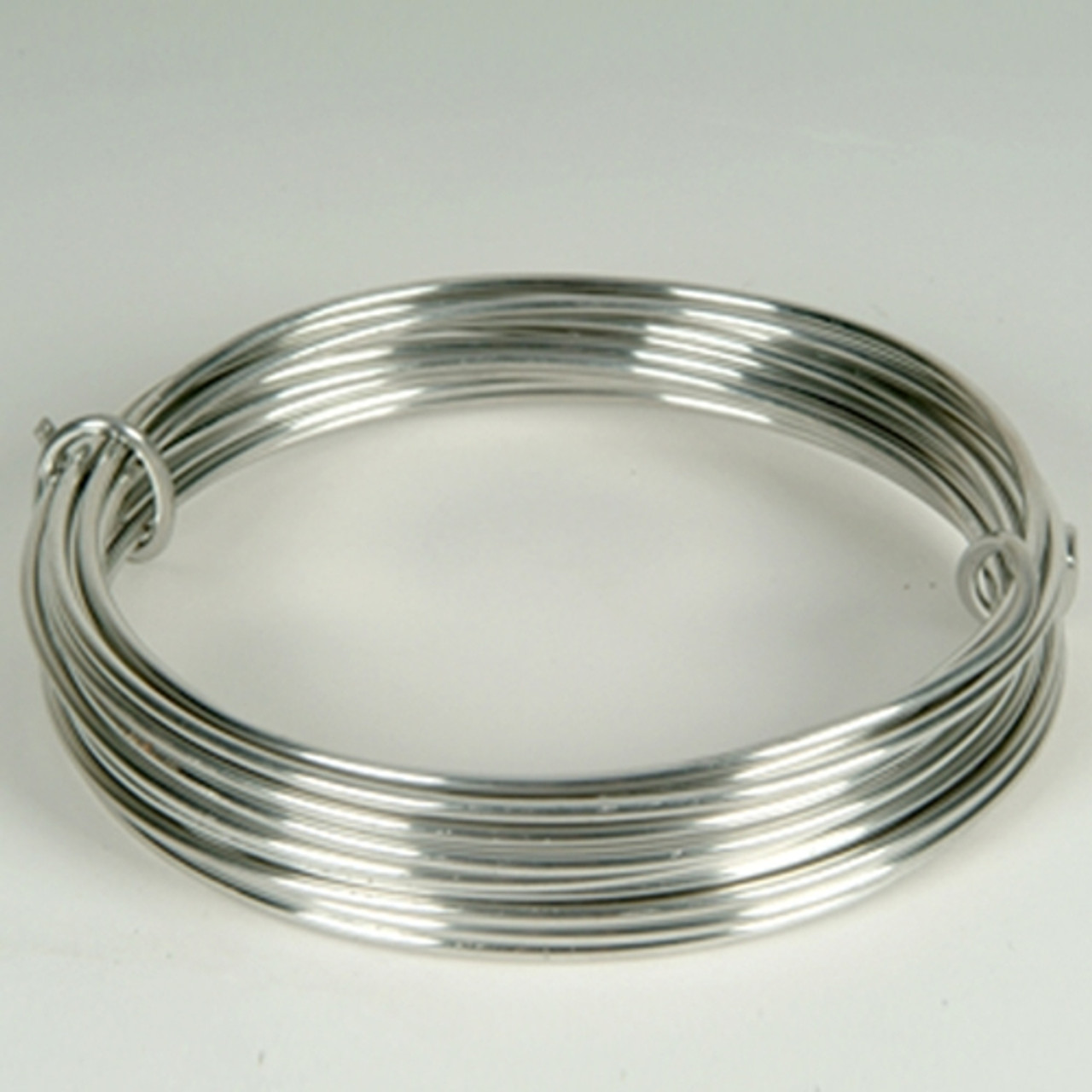 "Armature Wire 3/16"" x 10'"
