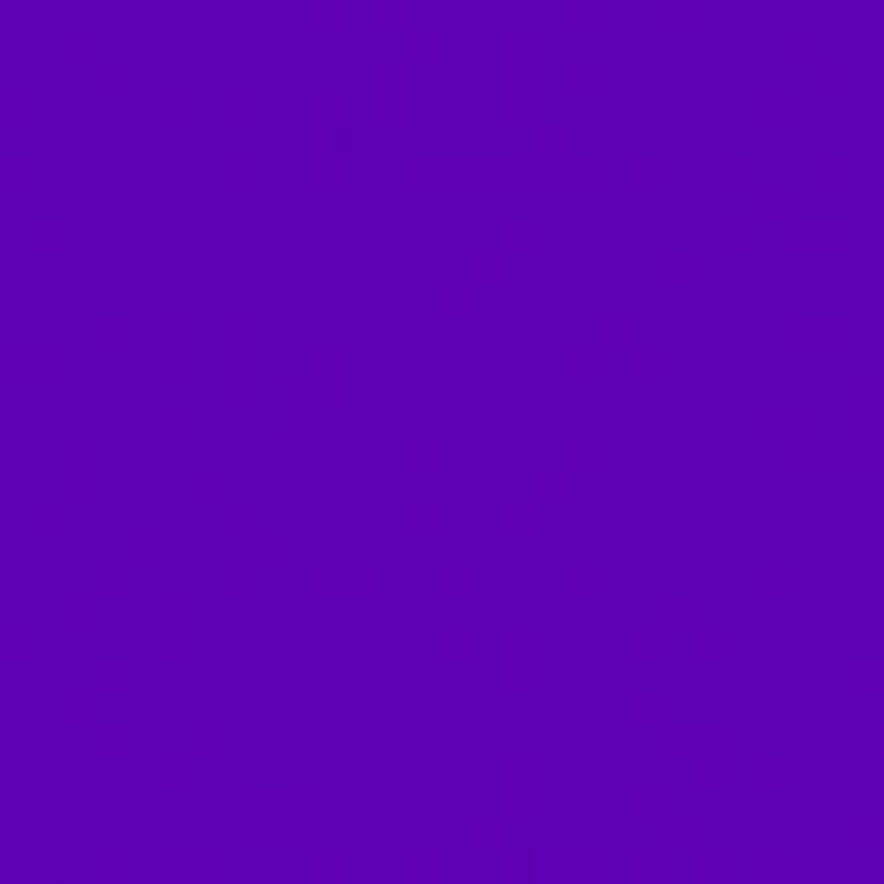 "#0357 Rosco Gels Roscolux Royal Lavender, 20x24"""