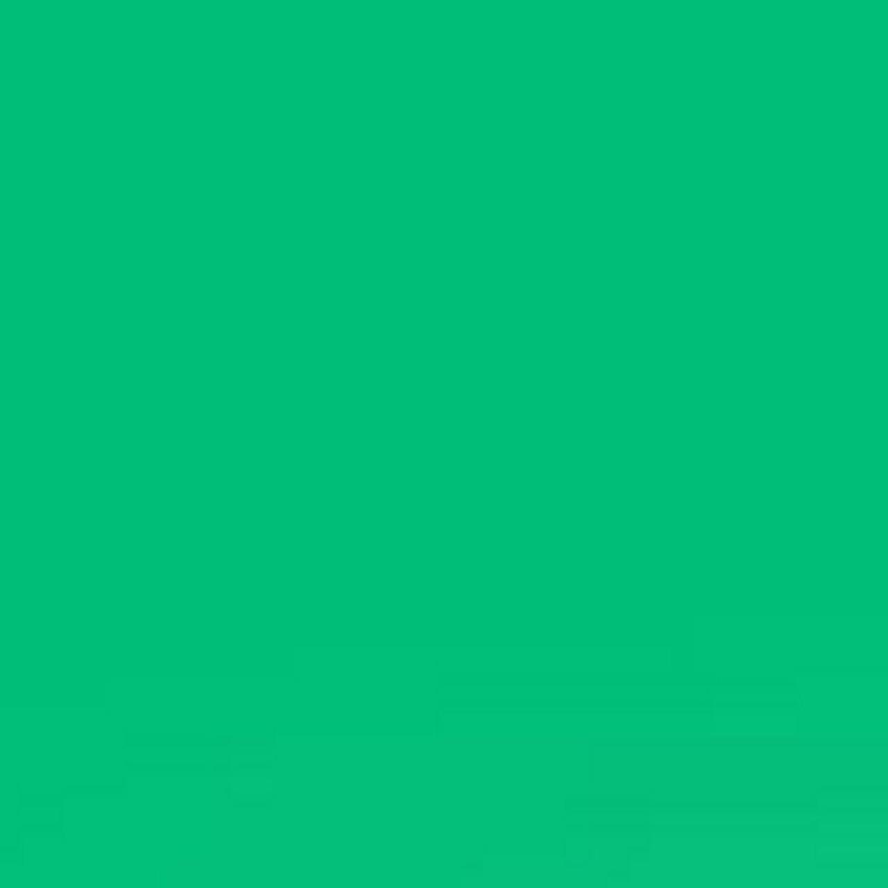 Lee Gels Sheet #735 Velvet Green