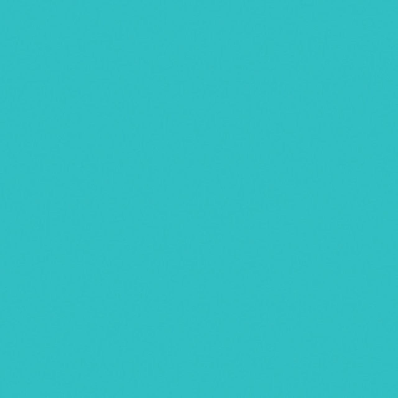 Lee Gels Sheet #132 Medium Blue