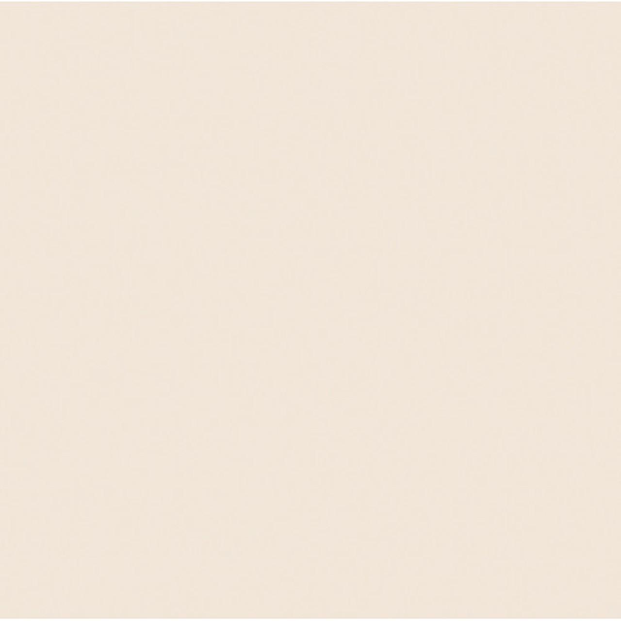 Rosco Cinegel Sheet #3444: Eighth Straw (1/8 CTS), Gels