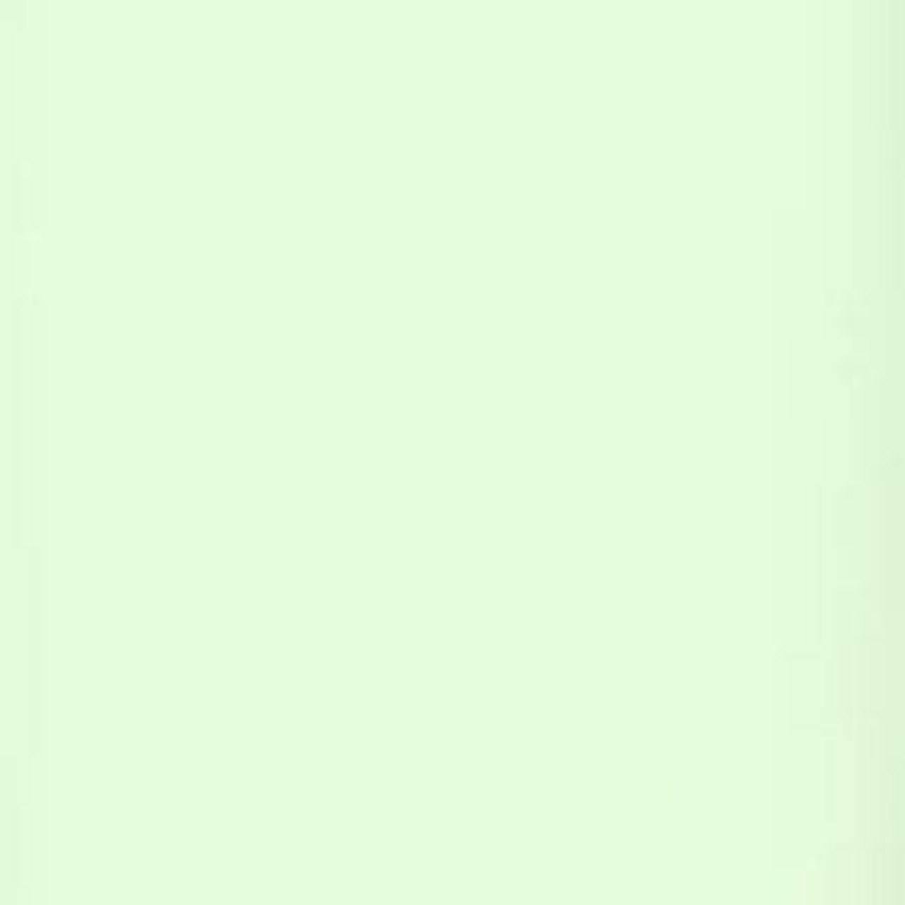 Lee Gels Sheet #213 White Flame Green