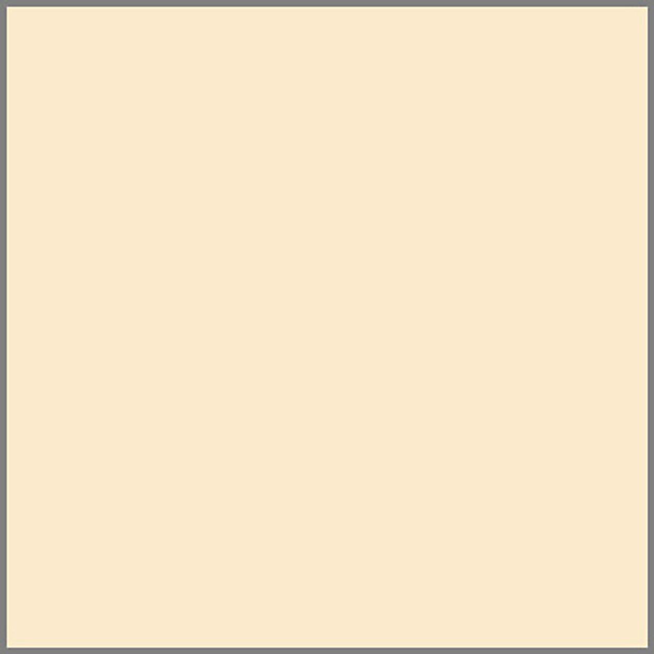 Lee Gels Sheet #103 Straw