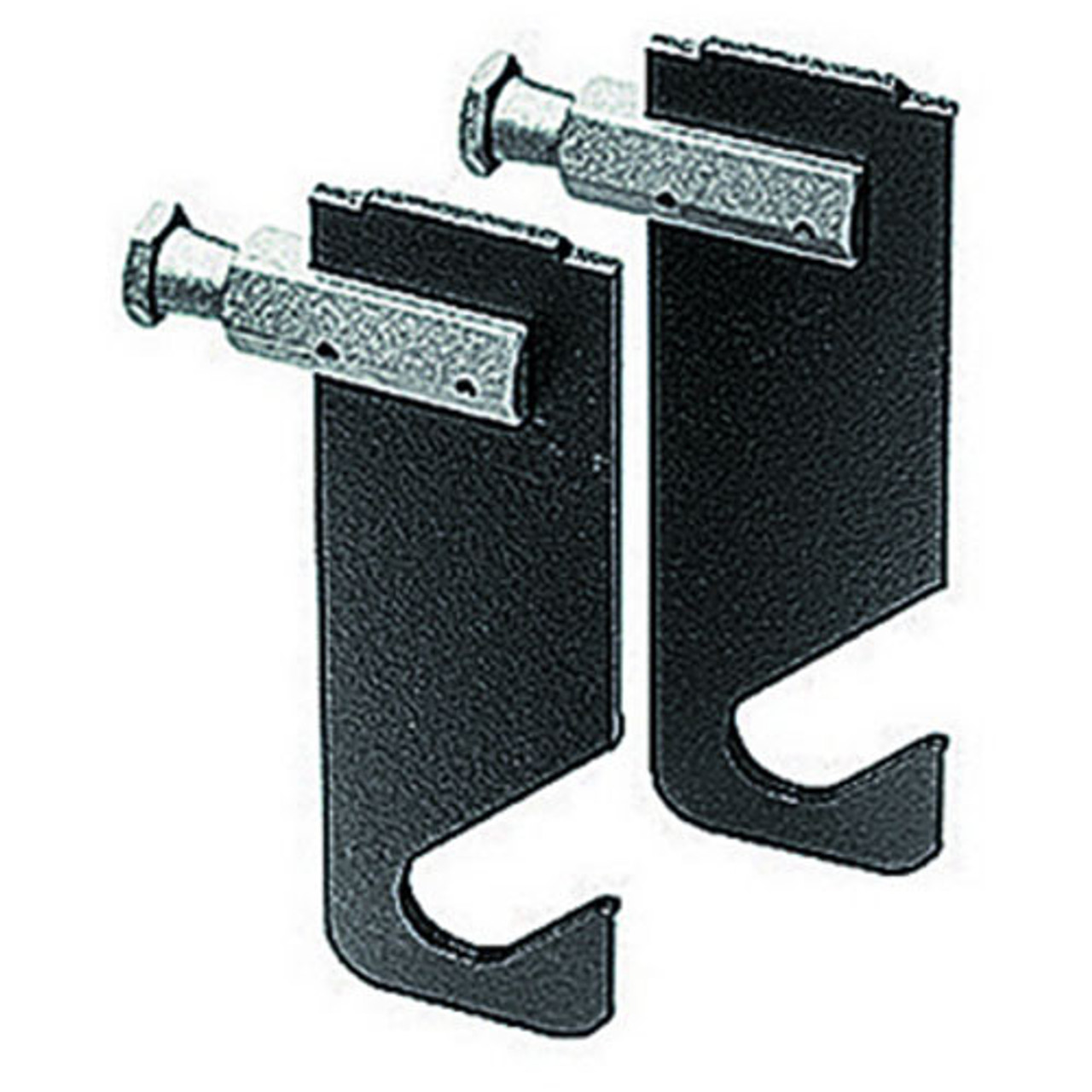 Manfrotto Single Background Holder Hook Set