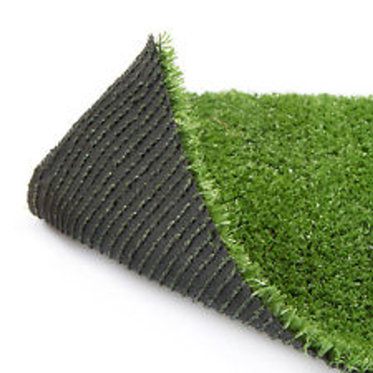 Scattered Green Grass Blades (3 Lbs)