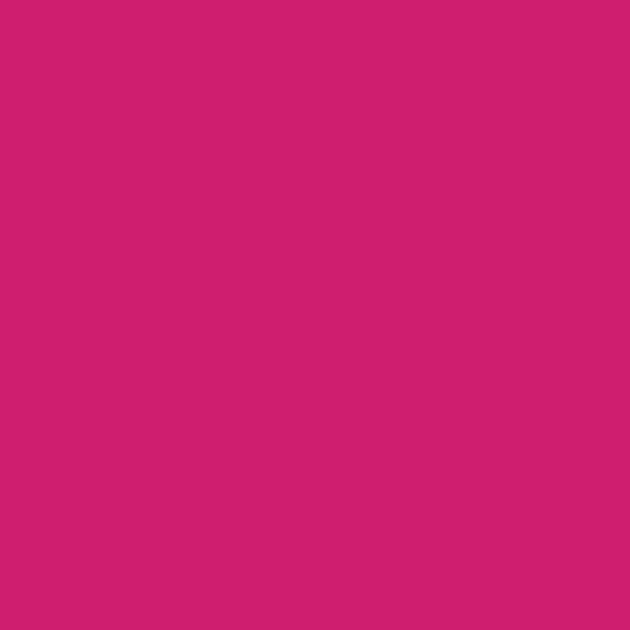 #0332 Rosco Gels Roscolux Cherry Rose, 20x24""