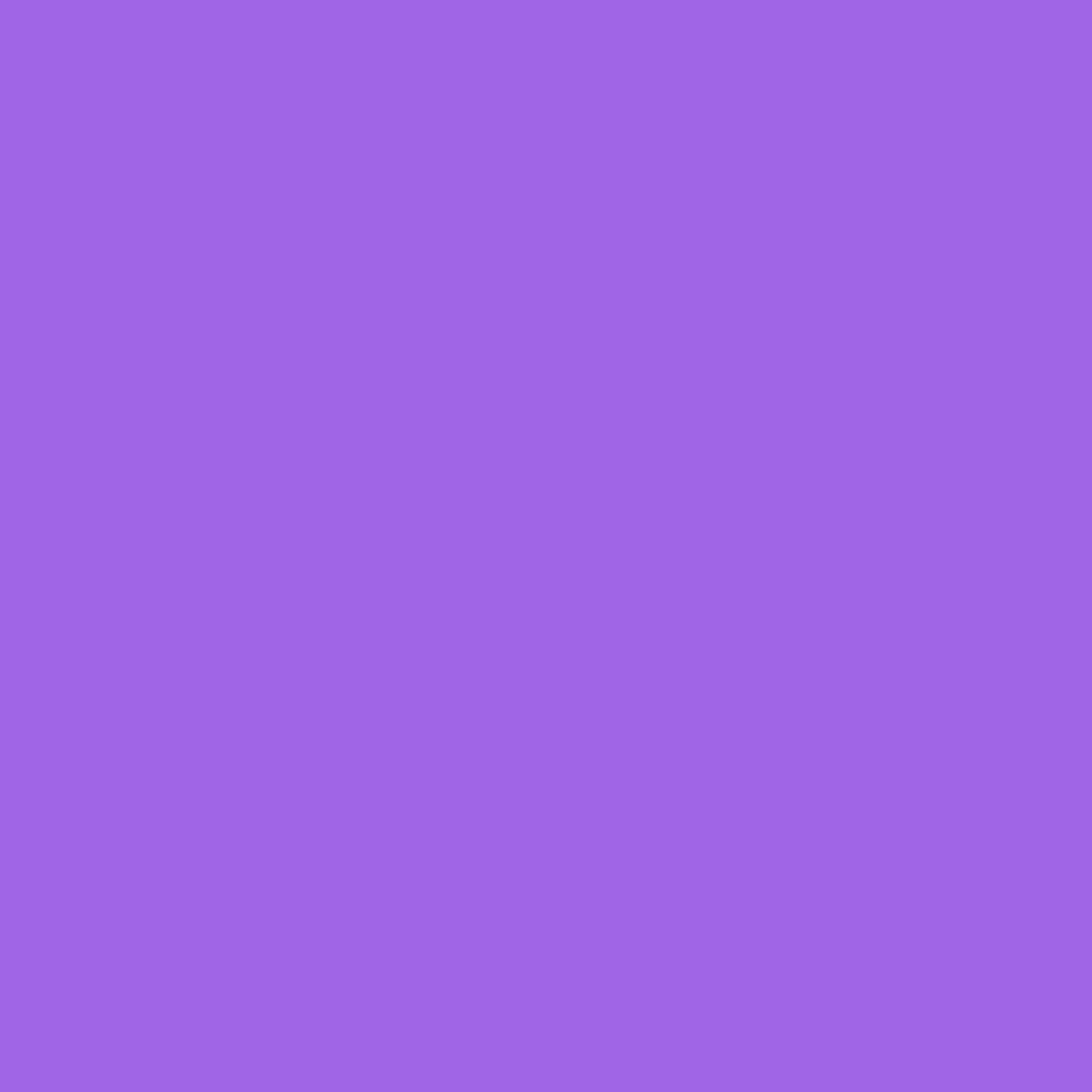 Lee Gels Sheet #180 Dark Lavender