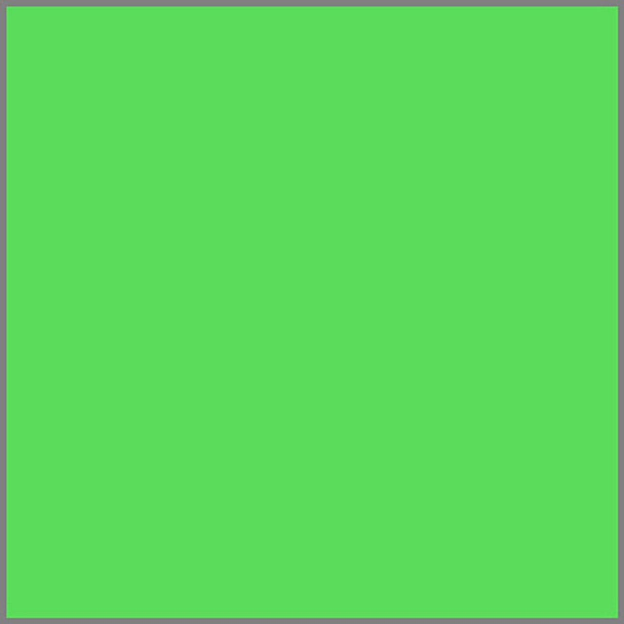 Lee Gels Sheet #089 Moss Green