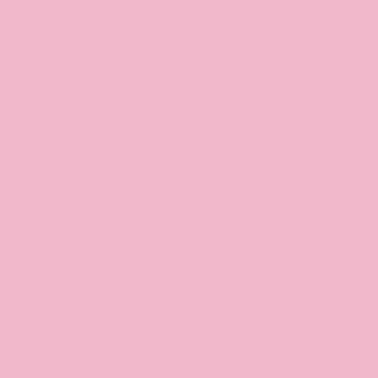 #0035 Rosco Gels Roscolux Light Pink, 20x24""