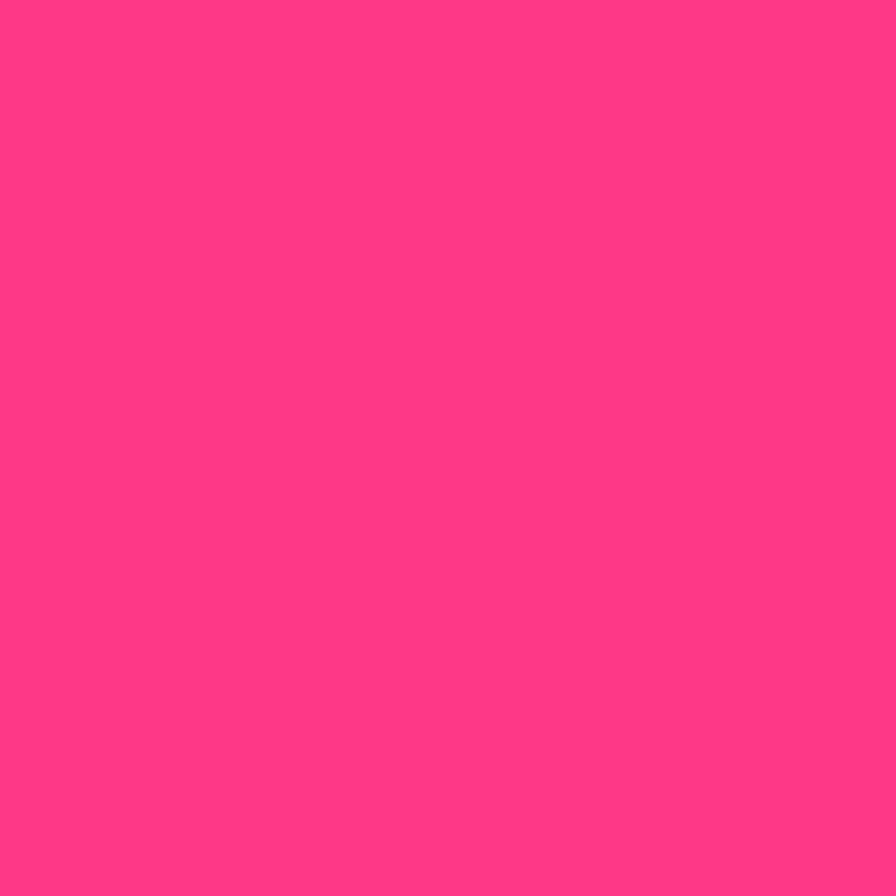 Lee Gels Sheet #332 Special Rose Pink