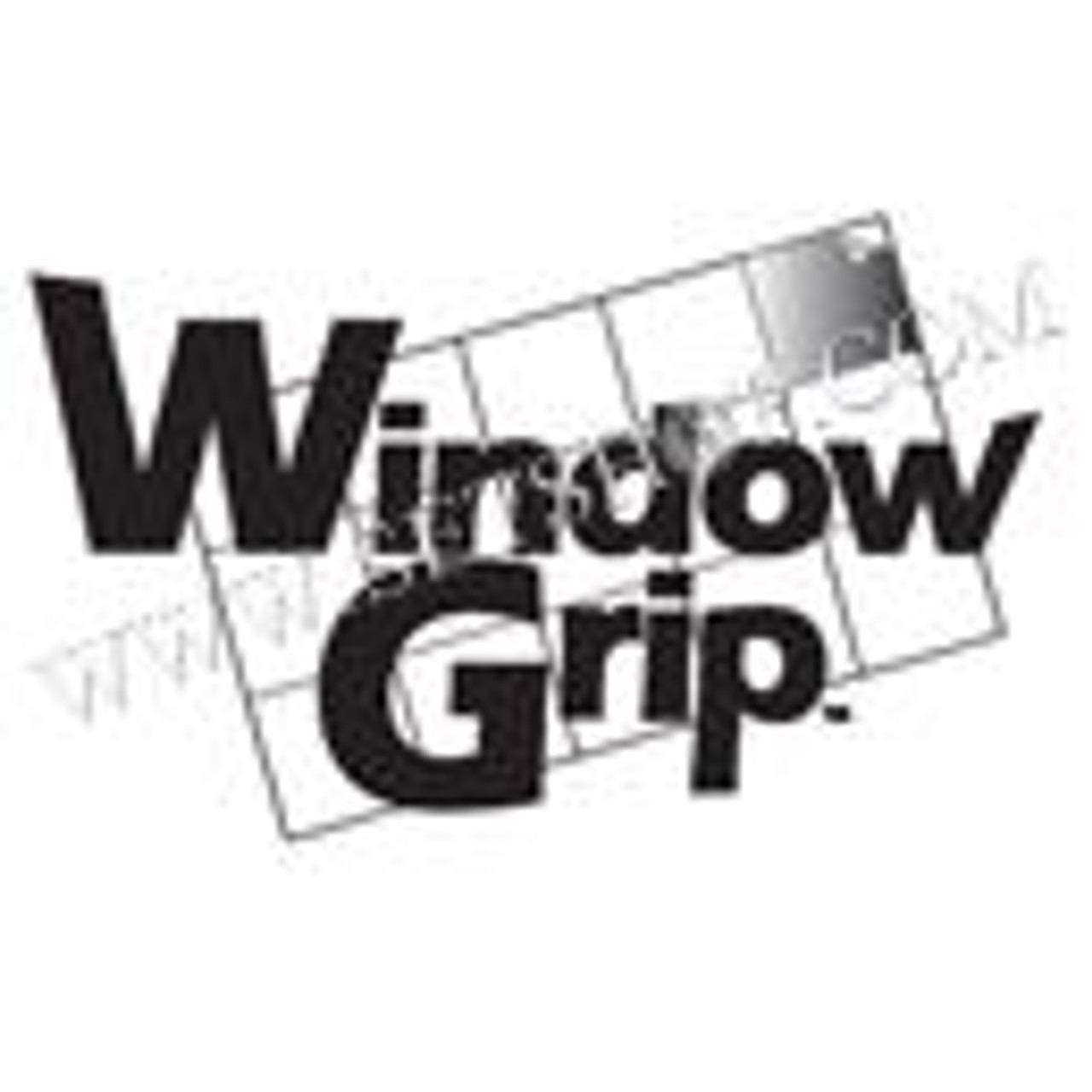 GAM WindowGrip .6ND