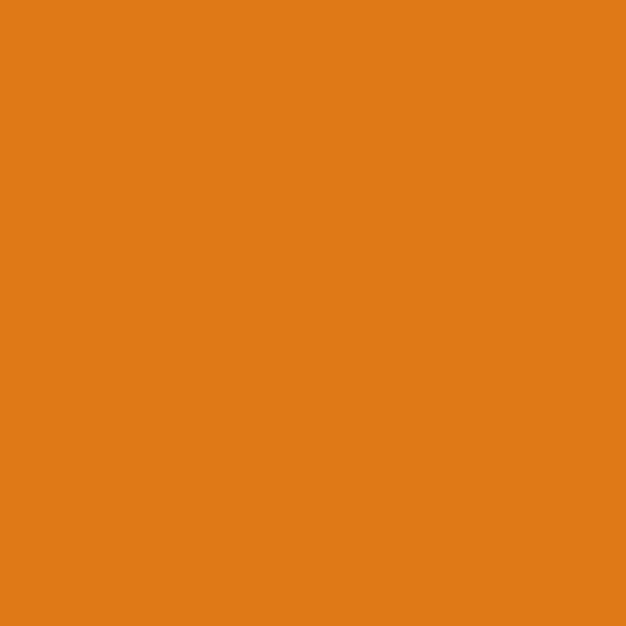 "#3152 Rosco Gels Roscolux Urban Vapor, 20x24"""