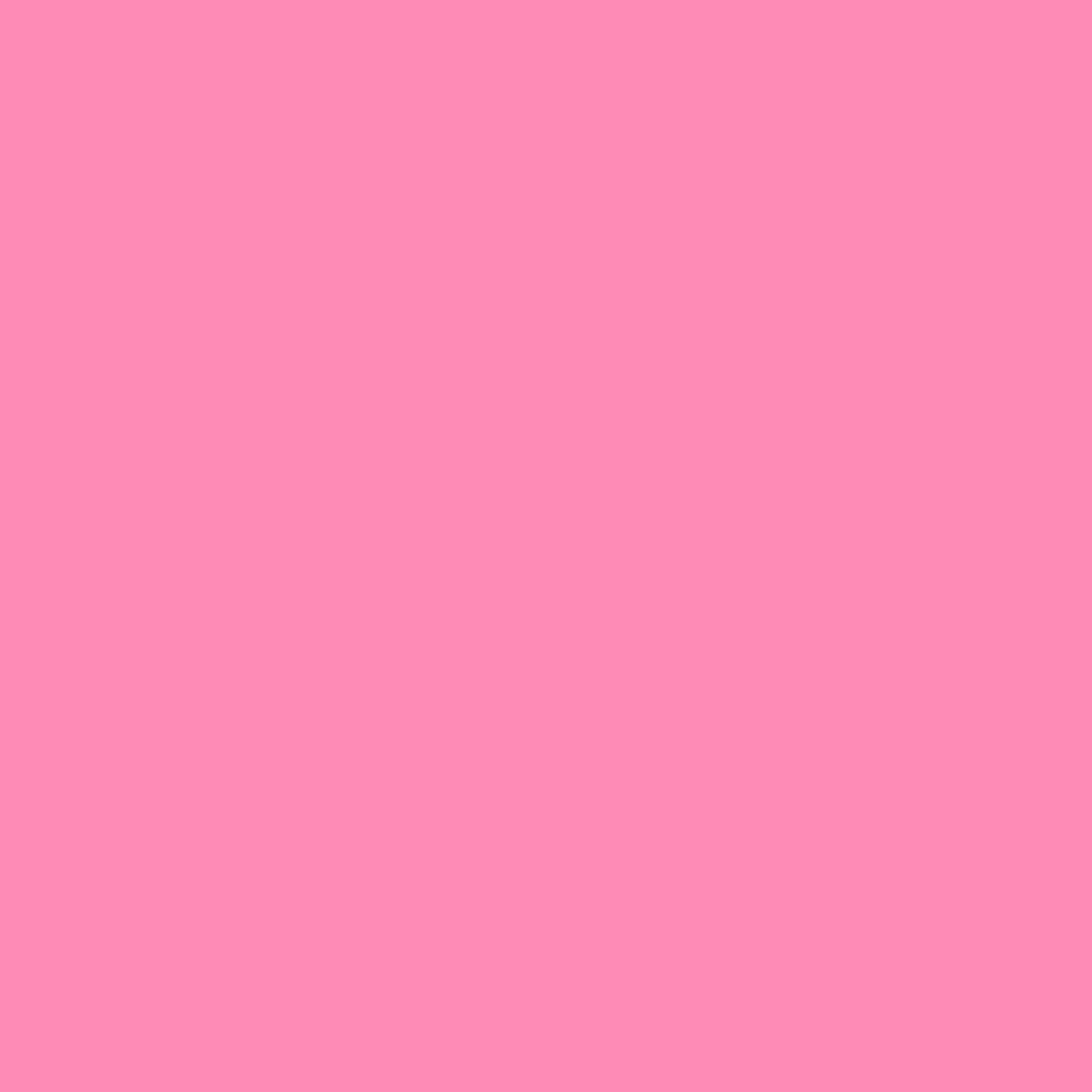 Lee Gels Sheet #192 Flesh Pink
