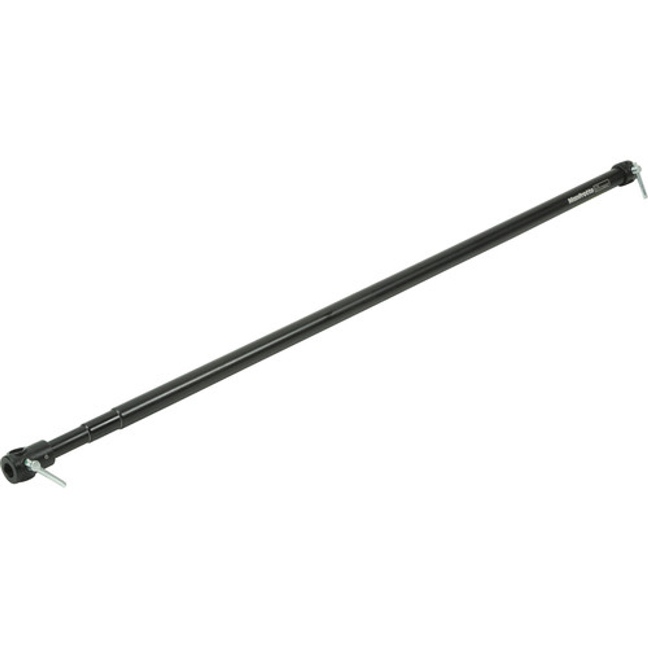 12' Telescopic Crossbar (Cross bar)