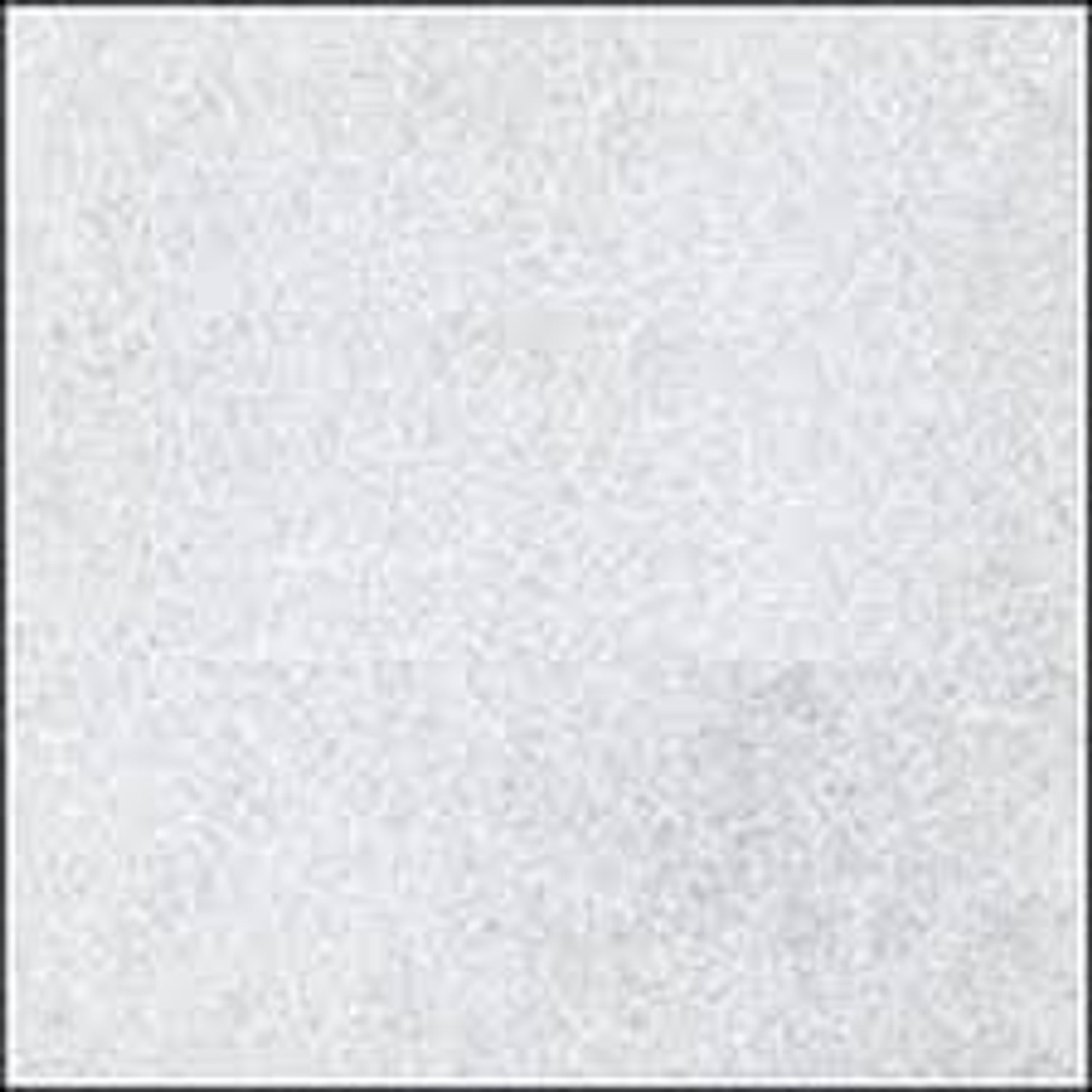 "#3034 Rosco Cinegel 1/4 Grid Cloth, 20x24"", Gels"