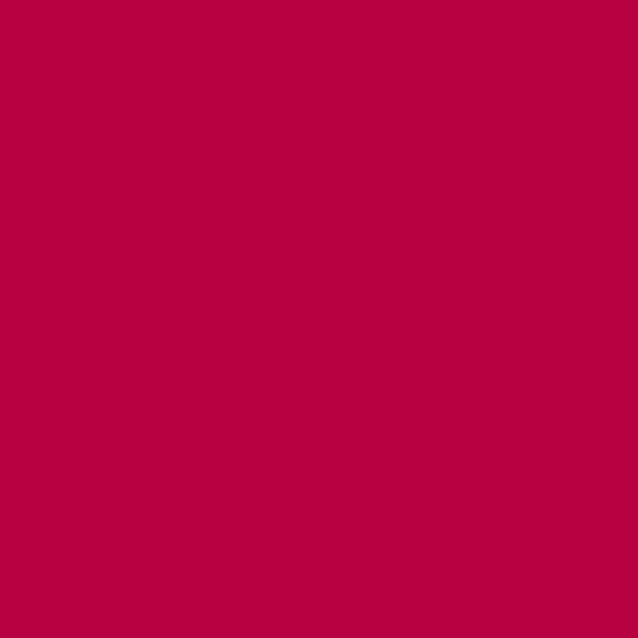 #0342 Rosco Gels Roscolux Rose Pink, 20x24""