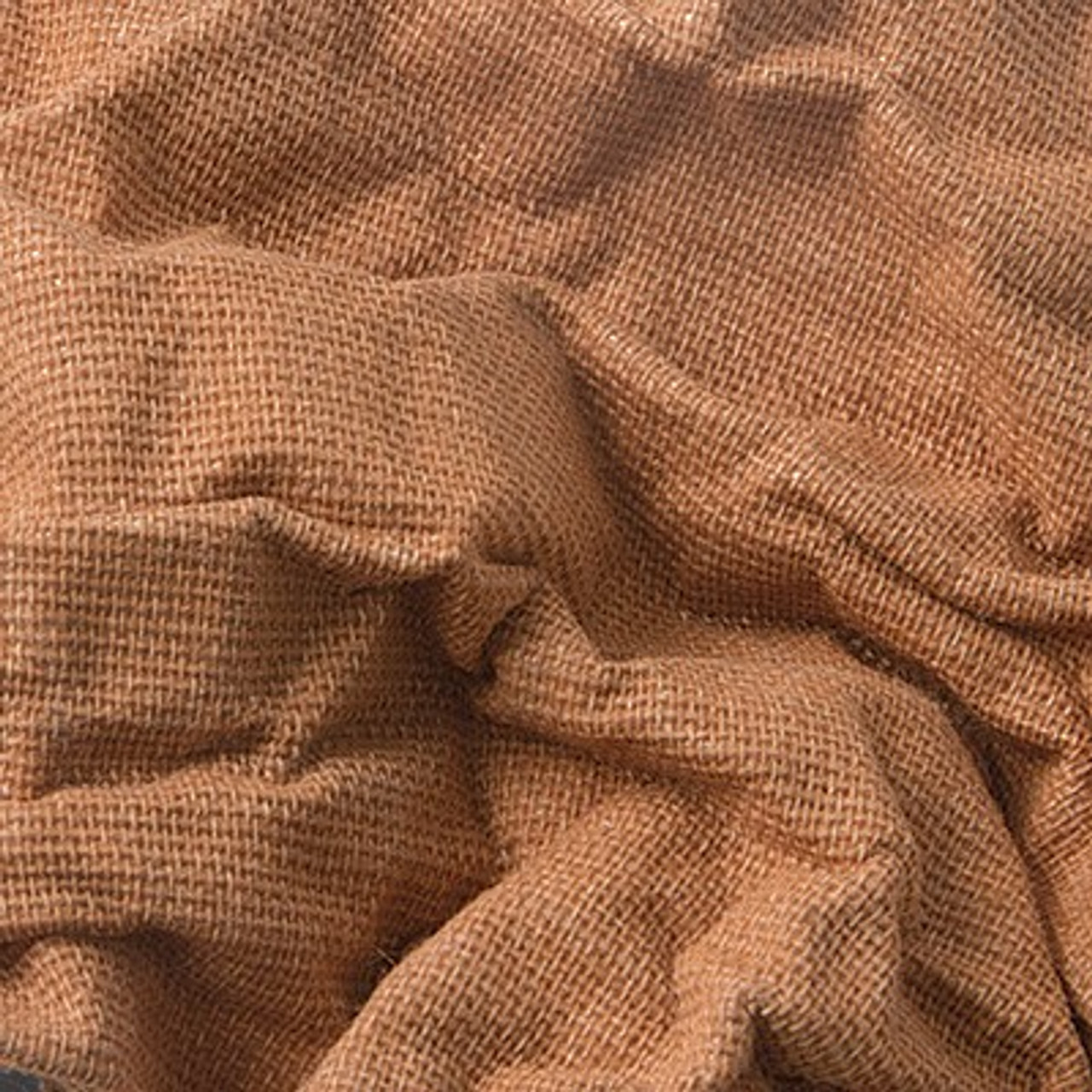 "Flame Retardant Molding Cloth 48""-Natural Earth Stone  (by yd)"