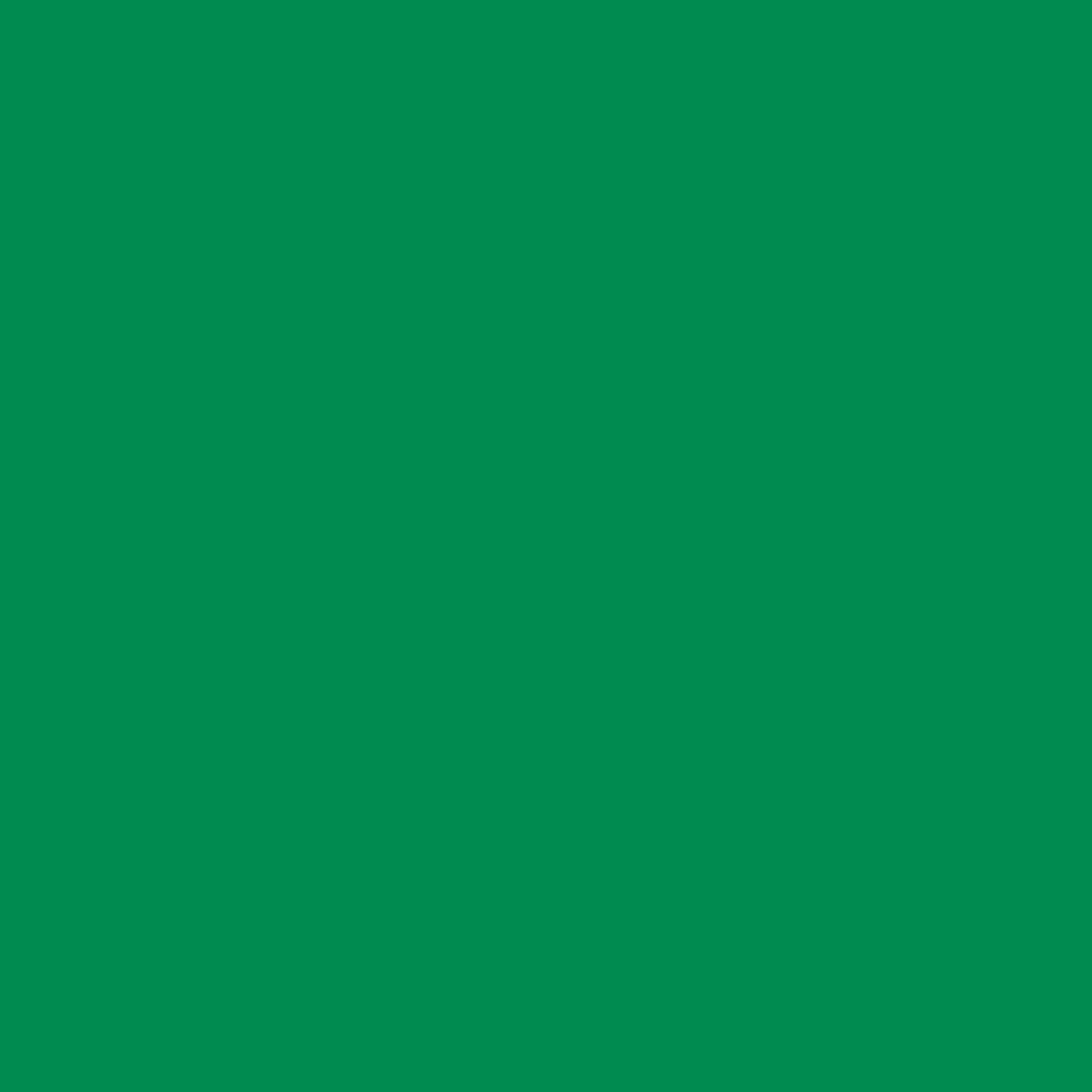 Lee Gels Sheet #327 Forest Green