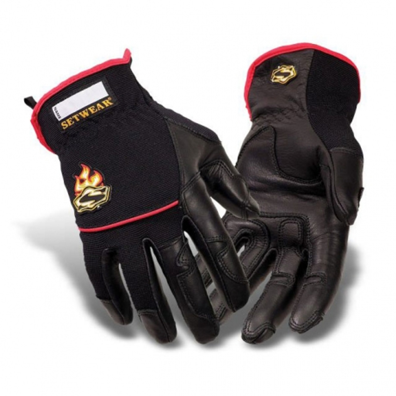 SetWear HotHand Gloves