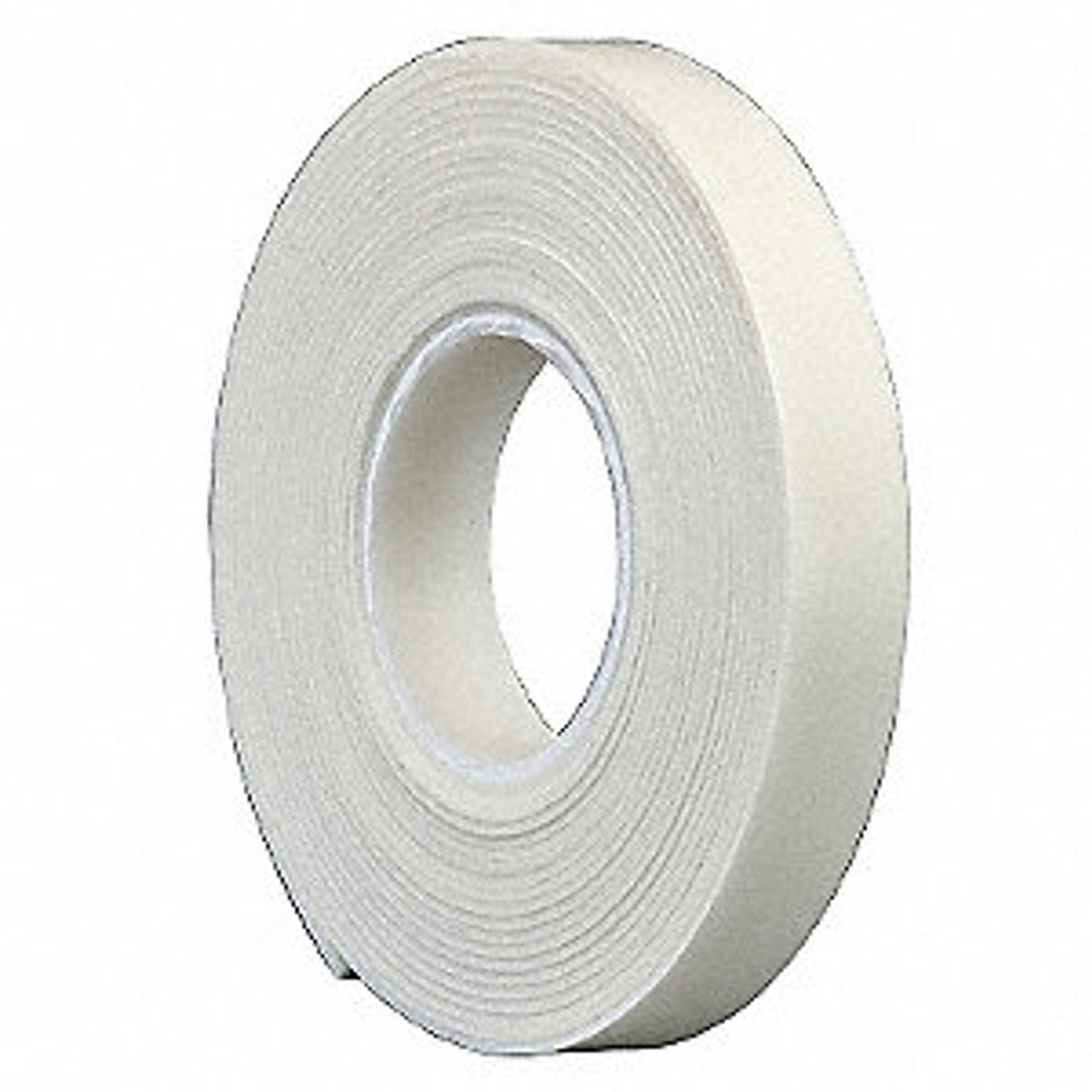 "3M Foam Double Stick Tape - 1"" x 36 yd."