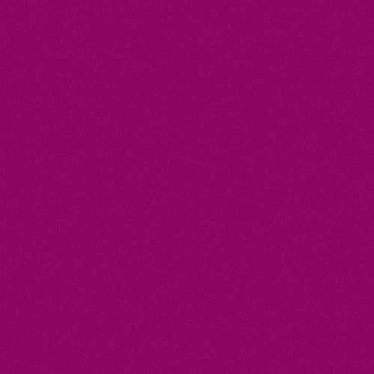 Rosco Roscolux #2009 Storaro Violet Gel Filter