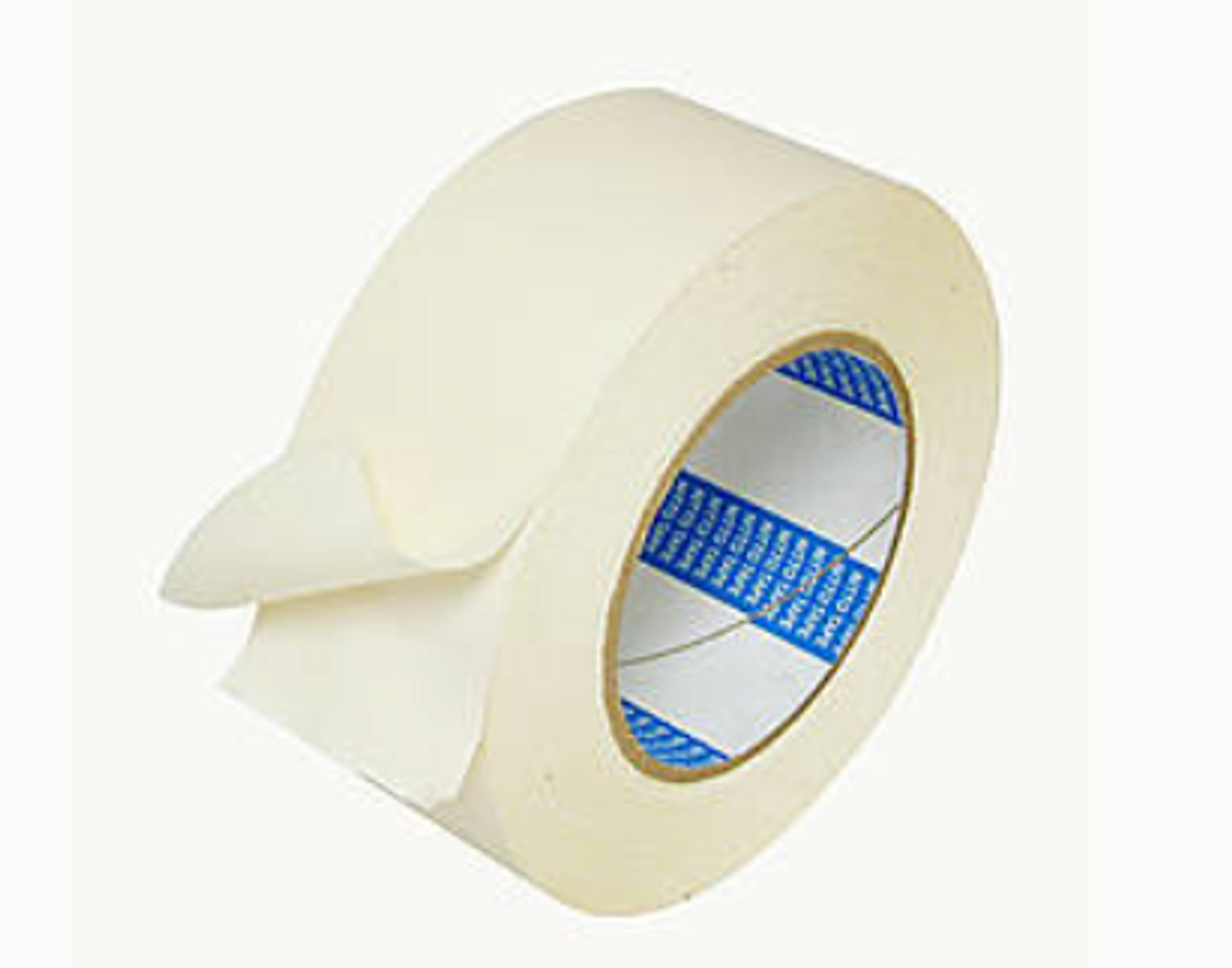 """Double Stick Gaffer's Tape - 2"""" x 36 yd."""