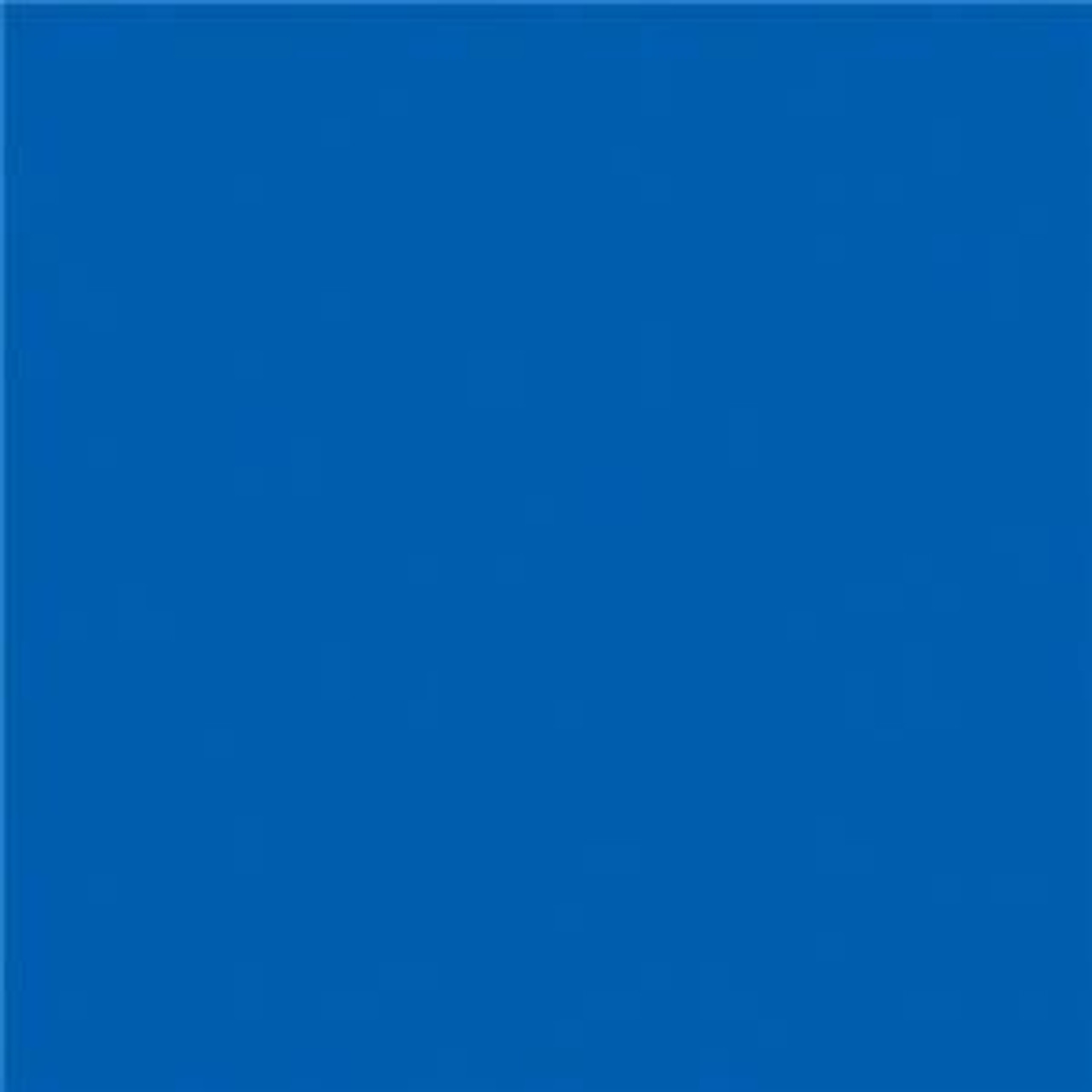 #0378 Rosco Gels Roscolux Alice Blue, 20x24""