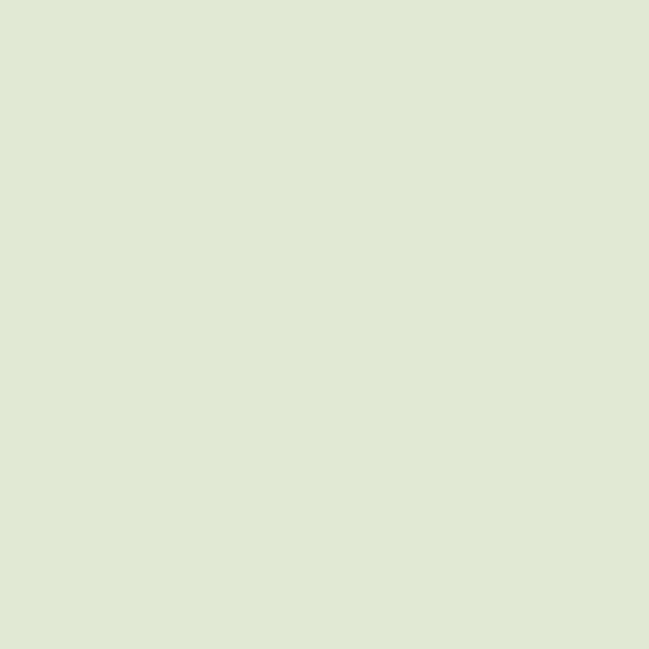 "#3316 Rosco Cinegel Tough 1/4 PlusGreen, 20x24"", Gels"