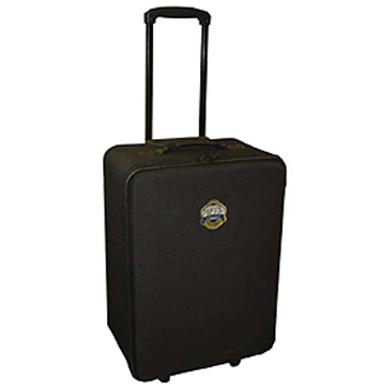 Jiffy Steamer Travel Case