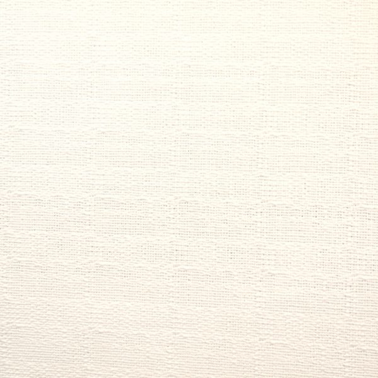 "Highest Quality Canvas 32' 9"" (393 inches) (9.98m)"