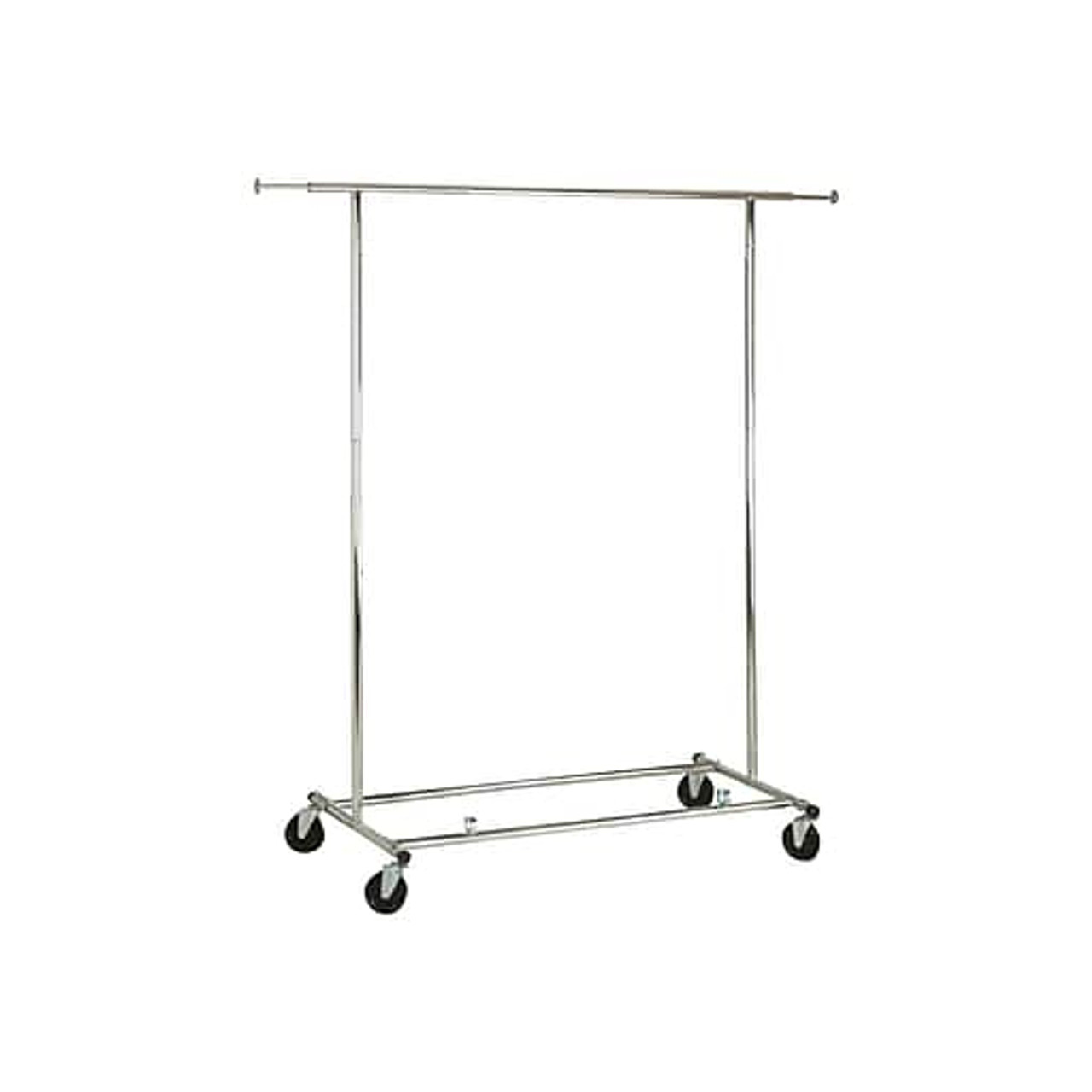 Rental - Garment Rack (Display)