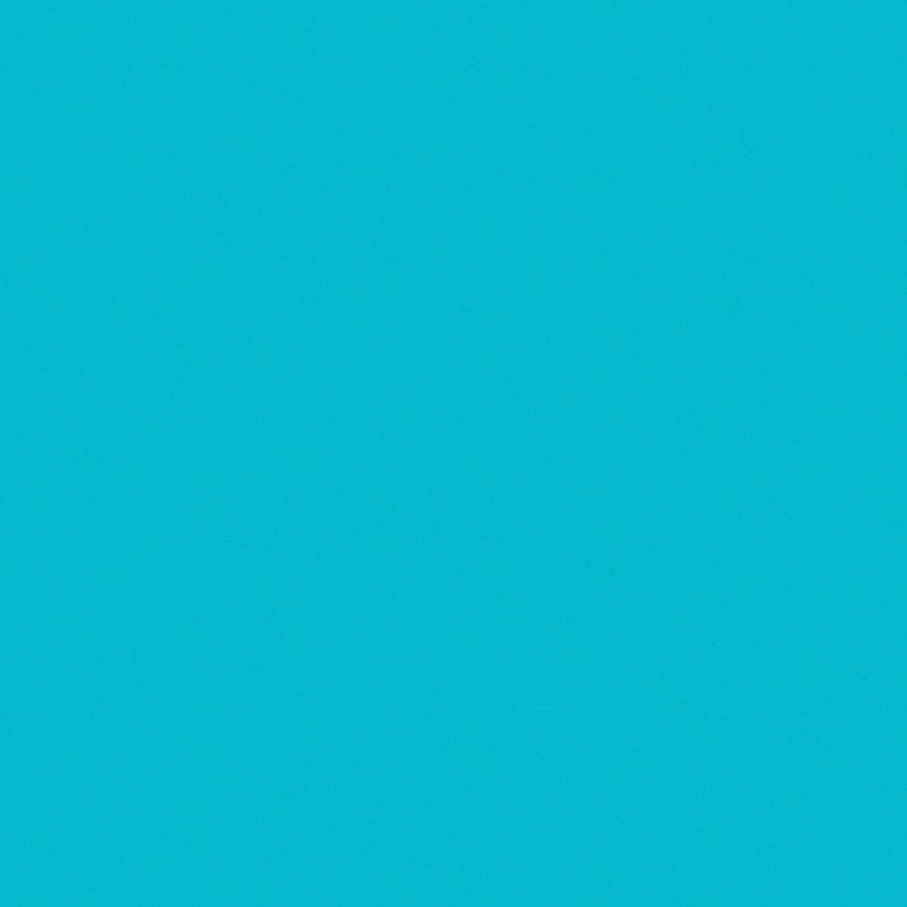 Lee Gels #CL115 Cool LED Peacock Blue Filter
