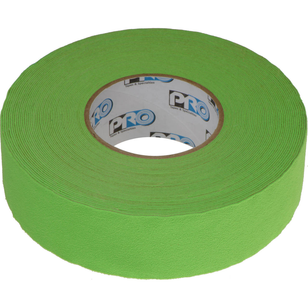 Pro Chroma-Cloth Tape GREEN