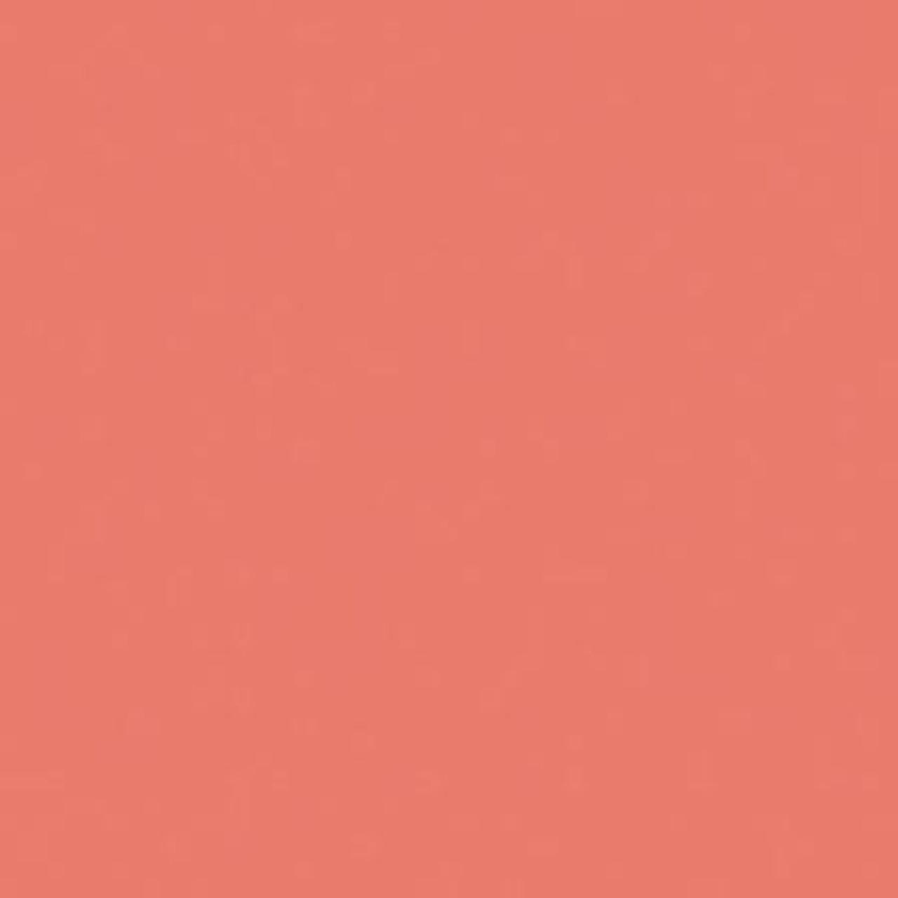 """#3310 Rosco Gels Roscolux Fluorofilter, 20x24"""""""