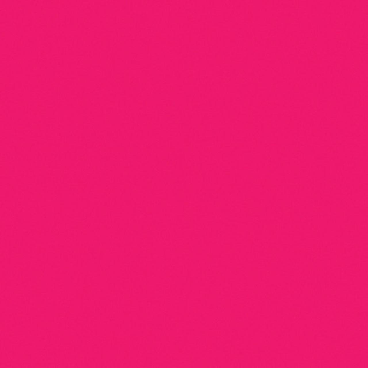 Lee Gels #CL128 Cool LED Bright Pink Filter