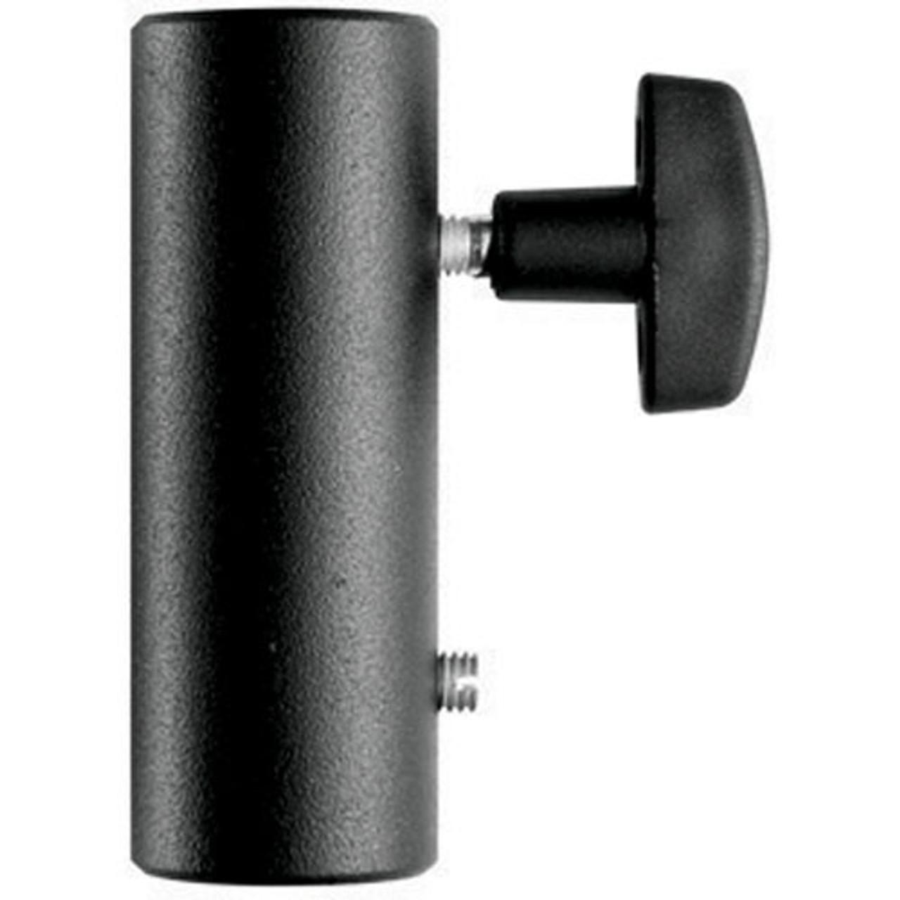 "Manfrotto 5/8"" Female Converter Socket"