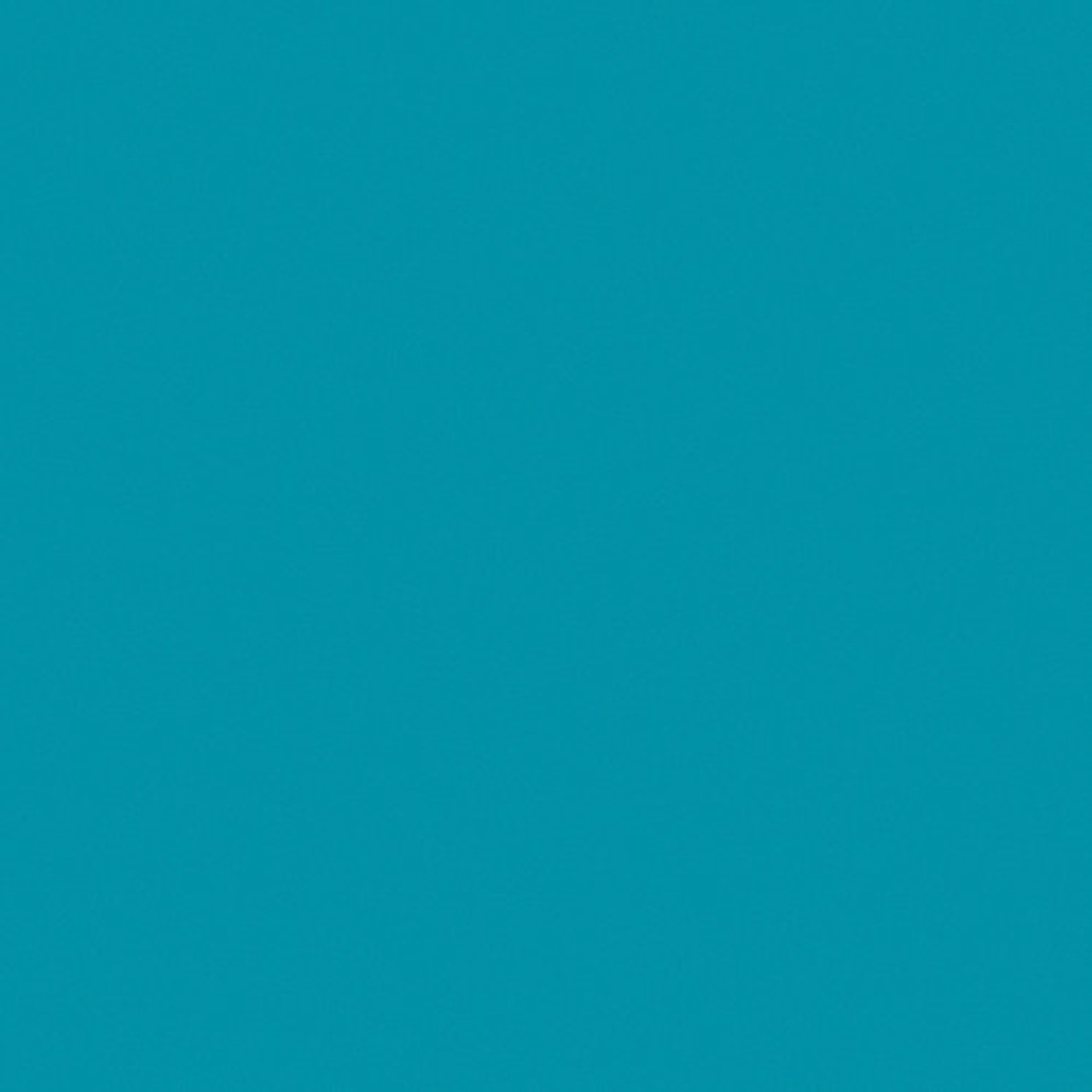 Lee Gels #CL119 Cool LED Dark Blue Filter