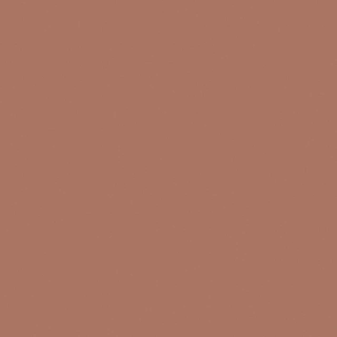 #0099 Rosco Gels Roscolux Chocolate, 20x24""