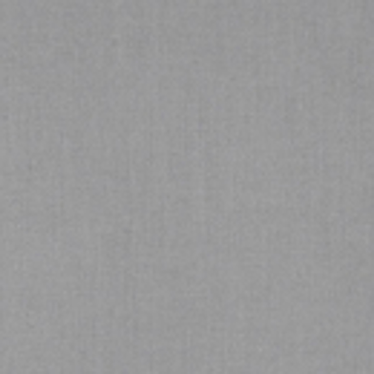 Extra Wide 12' Muslin - Grey