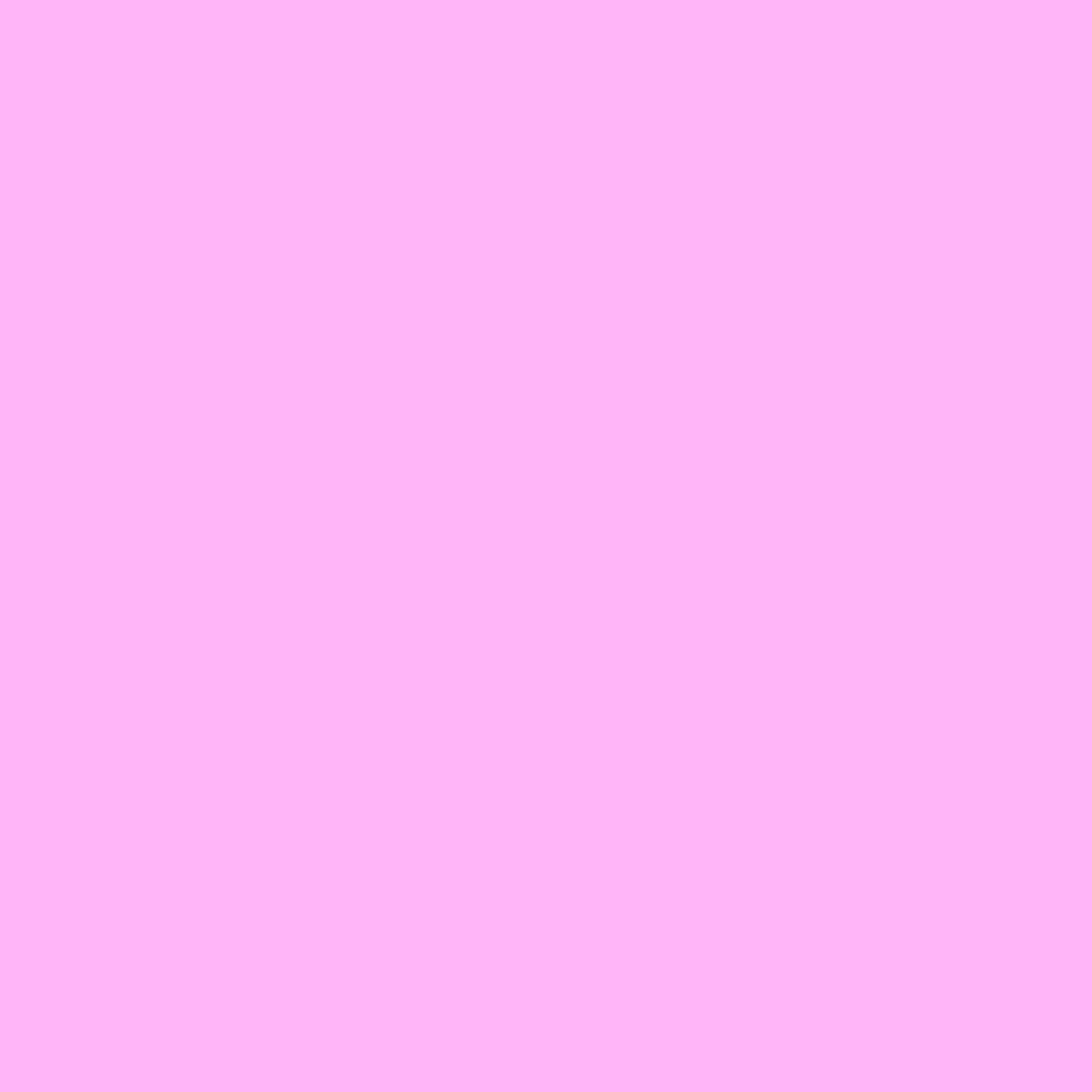 Lee Gels Sheet #039 Pink Carnation