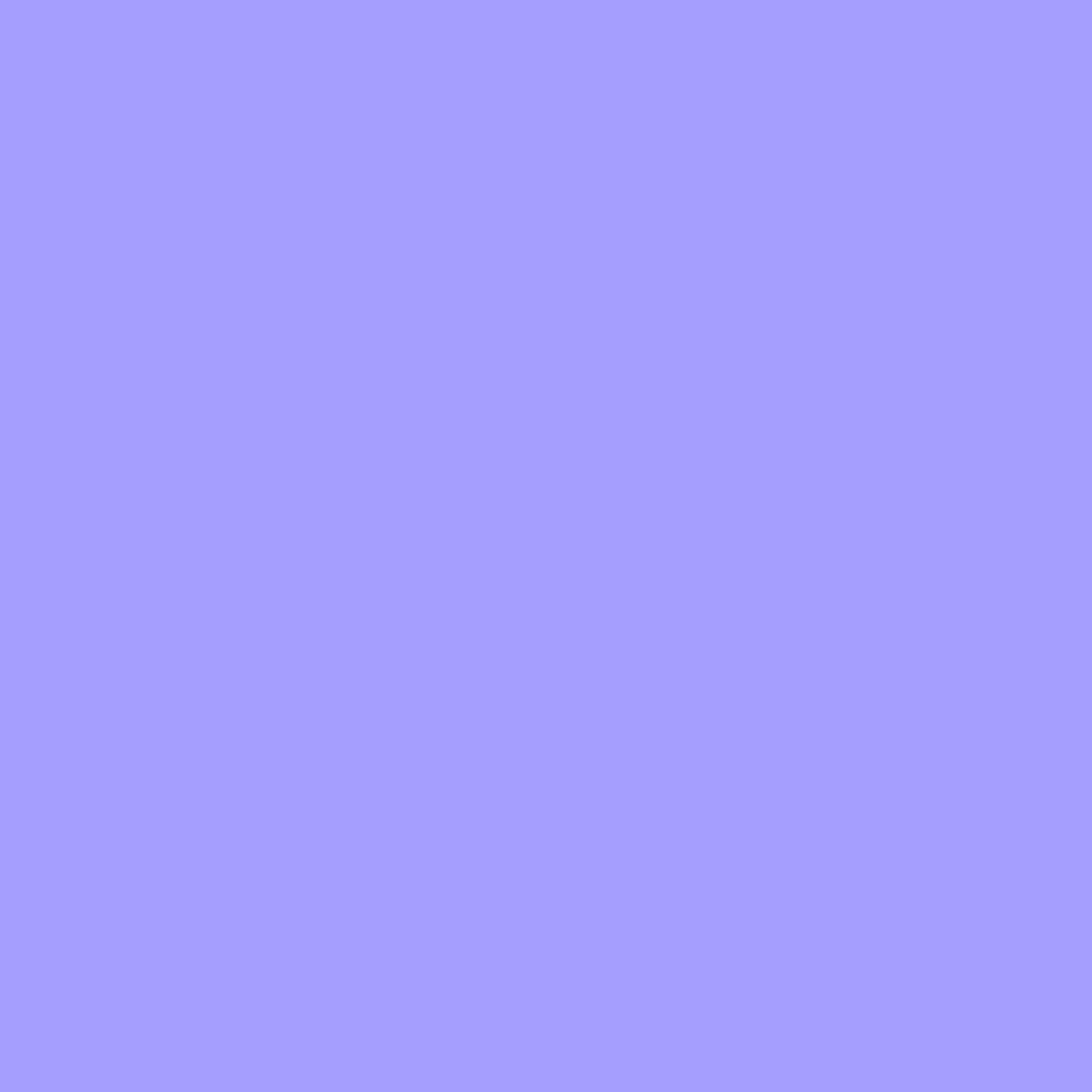 #4230 Rosco Gels Roscolux CalColor 30 Blue, 20x24""